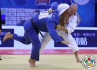 Joakim Dvärby (SWE), Marcus Nyman (SWE) - Grand Prix Qingdao (2014, CHN) - © IJF Media Team, International Judo Federation