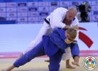 Marcus Nyman (SWE) - Grand Prix Qingdao (2014, CHN) - © IJF Media Team, International Judo Federation