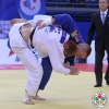 Dimitri Peters (GER), Flavio Orlik (SUI) - Grand Prix Qingdao (2014, CHN) - © IJF Media Team, International Judo Federation
