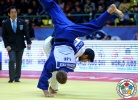 Sagi Muki (ISR) - Grand Prix Tashkent (2014, UZB) - © IJF Media Team, International Judo Federation