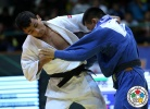 Rishod Sobirov (UZB) - Grand Prix Tashkent (2014, UZB) - © IJF Media Team, International Judo Federation