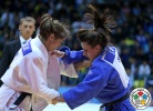 Jovana Rogic (SRB) - Grand Prix Tashkent (2014, UZB) - © IJF Media Team, International Judo Federation