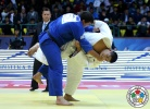 Elyor Masharipov (UZB), Andrey Volkov (RUS) - Grand Prix Tashkent (2014, UZB) - © IJF Media Team, International Judo Federation
