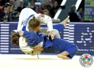 Rotem Shor (ISR) - Grand Prix Tbilisi (2014, GEO) - © IJF Media Team, International Judo Federation