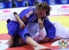 Hedvig Karakas (HUN) - Grand Prix Zagreb (2014, CRO) - © IJF Media Team, International Judo Federation