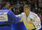 Miklós Cirjenics (HUN) - Grand Prix Zagreb (2014, CRO) - © IJF Media Team, International Judo Federation