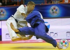 Jevgenijs Borodavko (LAT) - Grand Prix Zagreb (2014, CRO) - © IJF Media Team, International Judo Federation