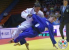 Valentina Moscatt (ITA) - Grand Prix Zagreb (2014, CRO) - © IJF Media Team, International Judo Federation