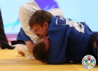 Ivan Nifontov (RUS) - Grand Slam Abu Dhabi (2014, UAE) - © IJF Media Team, International Judo Federation