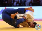 Sergiu Toma (UAE) - Grand Slam Abu Dhabi (2014, UAE) - © IJF Media Team, International Judo Federation