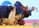 Krisztian Toth (HUN) - Grand Slam Abu Dhabi (2014, UAE) - © IJF Media Team, IJF
