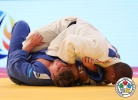 Noël Van 't End (NED) - Grand Slam Abu Dhabi (2014, UAE) - © IJF Media Team, International Judo Federation