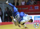 Lasha Shavdatuashvili (GEO) - Grand Slam Baku (2014, AZE) - © IJF Media Team, IJF