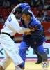 Ushangi Margiani (GEO) - Grand Slam Baku (2014, AZE) - © IJF Media Team, IJF