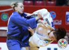 Sally Conway (GBR) - Grand Slam Baku (2014, AZE) - © IJF Media Team, IJF