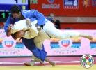 Noël Van 't End (NED) - Grand Slam Baku (2014, AZE) - © IJF Media Team, International Judo Federation