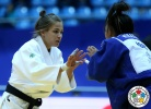 Hedvig Karakas (HUN) - Grand Prix Astana (2014, KAZ) - © IJF Media Team, International Judo Federation