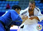 Elio Verde (ITA) - Grand Prix Astana (2014, KAZ) - © IJF Media Team, International Judo Federation