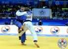 Dzmitry Shershan (BLR) - Grand Prix Astana (2014, KAZ) - © IJF Media Team, International Judo Federation
