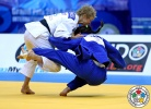 Sabrina Filzmoser (AUT) - Grand Prix Astana (2014, KAZ) - © IJF Media Team, International Judo Federation