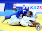 Sebastian Seidl (GER) - Grand Prix Astana (2014, KAZ) - © IJF Media Team, International Judo Federation