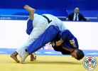 Pierre Duprat (FRA) - Grand Prix Astana (2014, KAZ) - © IJF Media Team, IJF