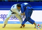 Alan Khubetsov (RUS) - Grand Prix Astana (2014, KAZ) - © IJF Media Team, IJF