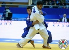 Sagi Muki (ISR) - Grand Prix Astana (2014, KAZ) - © IJF Media Team, IJF
