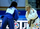 Martyna Trajdos (GER) - Grand Prix Astana (2014, KAZ) - © IJF Media Team, International Judo Federation