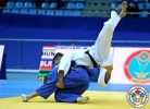 Vadzim Shoka (BLR) - Grand Prix Astana (2014, KAZ) - © IJF Media Team, International Judo Federation