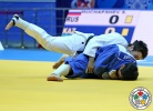 Aibol Aitbek (KAZ) - Grand Prix Astana (2014, KAZ) - © IJF Media Team, International Judo Federation