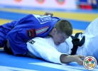 Miklós Cirjenics (HUN) - Grand Prix Astana (2014, KAZ) - © IJF Media Team, International Judo Federation