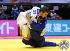 David Pulkrabek (CZE) - Grand Slam Tokyo (2014, JPN) - © IJF Media Team, International Judo Federation
