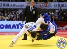 Georgii Zantaraia (UKR) - Grand Slam Tokyo (2014, JPN) - © IJF Media Team, International Judo Federation