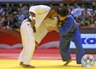 Dex Elmont (NED), Shohei Ono (JPN) - Grand Slam Tokyo (2014, JPN) - © IJF Media Team, International Judo Federation