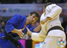 Sergiu Toma (UAE) - Grand Slam Tokyo (2014, JPN) - © IJF Media Team, International Judo Federation