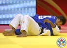 Shohei Ono (JPN) - Grand Slam Tokyo (2014, JPN) - © IJF Media Team, International Judo Federation
