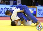 Benjamin Fletcher (IRL) - Grand Slam Tokyo (2014, JPN) - © IJF Media Team, International Judo Federation