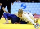 Kayla Harrison (USA),  SELF CONTROL (IJF) - Grand Slam Tokyo (2014, JPN) - © IJF Media Team, International Judo Federation