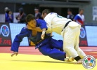 Kyle Reyes (CAN) - Grand Slam Tokyo (2014, JPN) - © IJF Media Team, International Judo Federation