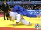 Takeshi Ojitani (JPN) - Grand Slam Tokyo (2014, JPN) - © IJF Media Team, International Judo Federation