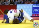 Nami Inamori (JPN) - Grand Slam Tokyo (2014, JPN) - © IJF Media Team, International Judo Federation