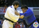 Renat Saidov (RUS), Daiki Kamikawa (JPN) - Grand Slam Tokyo (2014, JPN) - © IJF Media Team, International Judo Federation