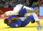 Renat Saidov (RUS) - Grand Slam Tokyo (2014, JPN) - © IJF Media Team, International Judo Federation