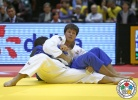 Ryu Shichinohe (JPN) - Grand Slam Tokyo (2014, JPN) - © IJF Media Team, International Judo Federation