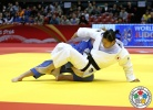 Shori Hamada (JPN) - Grand Slam Tokyo (2014, JPN) - © IJF Media Team, International Judo Federation