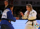 Telma Monteiro (POR) - Grand Slam Tokyo (2014, JPN) - © IJF Media Team, International Judo Federation