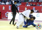 Dex Elmont (NED) - Grand Slam Tyumen (2014, RUS) - © IJF Media Team, International Judo Federation