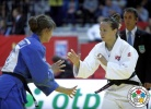 Marti Malloy (USA) - Grand Slam Tyumen (2014, RUS) - © IJF Media Team, International Judo Federation