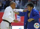 Dilshod Choriev (UZB), Yuya Yoshida (JPN) - Grand Slam Tyumen (2014, RUS) - © IJF Media Team, International Judo Federation